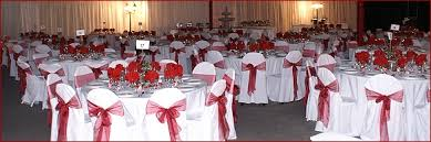 quinceanera decorations for tables quinceanera decorations for tables table design tables chairs