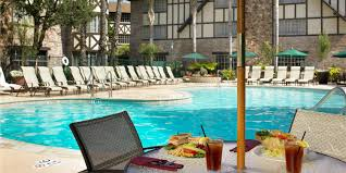 Anaheim Zip Code Map by Anaheim Majestic Garden Hotel Travelzoo
