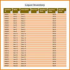 Hotel Inventory Spreadsheet by 5 Wine Inventory Spreadsheet Balance Spreadsheet