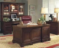 Office Desk Executive Aspen Home Office Desk Executive Desk Aspen Home Office Desk