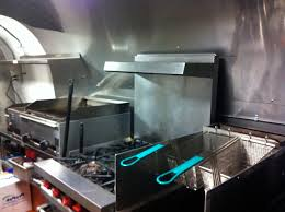 used mobile kitchens for sale food trucks for sale buy a used