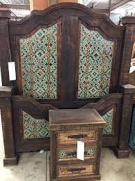 Best  Cowhide Furniture Ideas On Pinterest Cowhide Chair Cow - Cowhide bedroom furniture