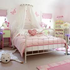 16 princess suite ideas fresh bedrooms ideal home