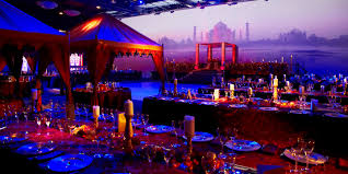 wedding event planner massaya affeh entertainment wedding services
