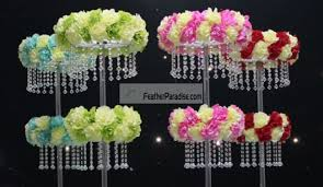Floral Foam Floral Foam Wreath Rings 14 1