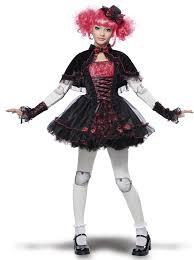 Halloween Costumes Spanish Dancer 21 Costumes Images Halloween Ideas