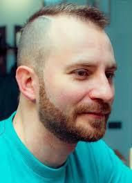 bald women haircuts 15 best hairstyles for balding men