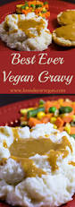 best ever fat free vegan gravy brand new vegan