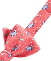 mens bow ties shop silk bow ties for men vineyard vines
