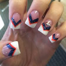 nails denver beautify themselves with sweet nails