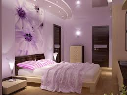 Bedroom Wallpaper Design Stylish Bedroom Wallpaper Boncville
