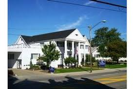 chambers funeral homes west park cleveland cleveland oh