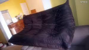 urine de sur canapé home sofa cleaning var enlever odeur urine matelas enlever odeur