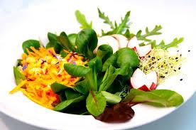cuisine santé ateliers cuisine santé maddy lecomte