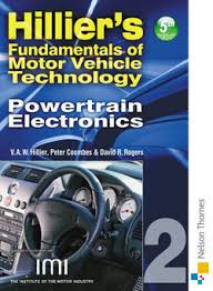 books about cars and how they work 2004 nissan pathfinder armada electronic valve timing how cars work ab car panels bodyshop solutions