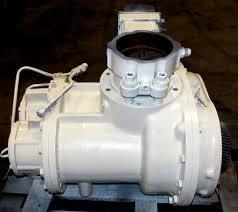 ingersoll rand xp 825 portable compressor air end rebuild service