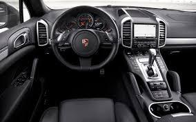 porsche jeep чем спорт руль отличается от обычного страница 2 кайен