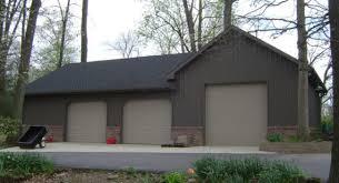 Barn Garage Doors Garage Barn Designs Barn Sliding Garage Doors Design Ideas 13420