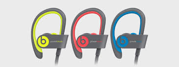 target black friday online now target black friday doorbusters are online now go go go milled