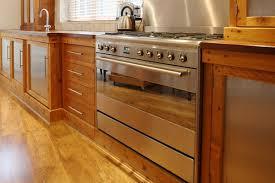 cabinets el paso tx kitchen cabinets refacing el paso tx
