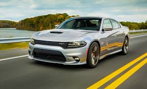 dodge charger srt8 top speed and used car reviews car and prices car and driver