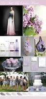 1000 images about wedding color soft plum lilac lavendar on