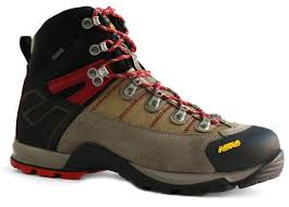 asolo womens boots uk asolo fugitive gtx s hiking boot s tent city