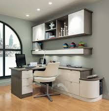office design gallery modern condo office how to design home