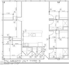 udel housing floor plans house plan