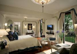 venice luxury hotels rouydadnews info