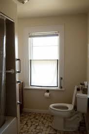 bathroom window curtain ideas designer shower curtains light blue g brown varnished wooden