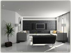 Photos Of Modern Living Room Interior Design Ideas Living - Interior decor ideas for living room