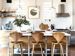 cuisines definition photos de belles cuisines modernes cuisine morne est a la mo