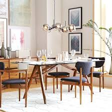Dining Room Table Chandeliers Size Of A Dining Table U2013 Zagons Co