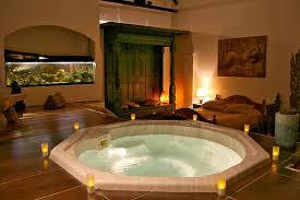 chambre d hotel avec l escale exotique chambres d hôte avec piscine