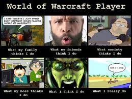 Funny Wow Memes - world of warcraft funny world of warcraft pinterest