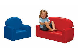 Brand New World Living Room Furniture InfantToddler - Kid living room furniture