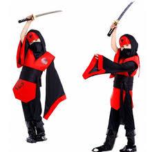 Ninja Halloween Costumes Toddlers Popular Naruto Costumes Buy Cheap Naruto Costumes Lots