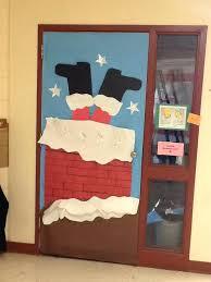 easy office door decorations pass it on door