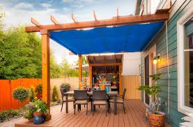 Patio Covers Las Vegas Cost by Patio U0026 Pergola Backyard Covered Patios Beautiful Patio Covers