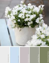 four colorful ideas for painting your cottage style home u2013 the