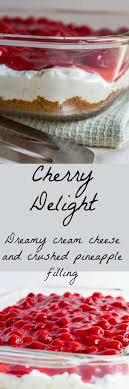 best 25 cherry desserts ideas on cherry cherry