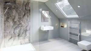 Bathroom Wall Covering Ideas White Bathroom Wall Panels Mobroi Com