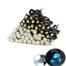 online get cheap s1000rr tail light aliexpress com alibaba group
