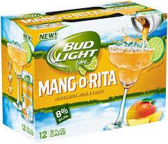 bud light lime a rita price 12 pack bud light lime mang o rita 12 pack hy vee aisles online grocery