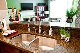 Cleaning Wood Kitchen Cabinets Granite Countertop Birch Wood Kitchen Cabinets Backsplash For