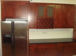 Cabinet Doors Miami Birch Cabinet Stain Colors Click On Photos For A Larger High Res