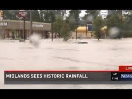 target black friday irmos sc 74 best sc u0027s 1 000 year flood images on pinterest south carolina