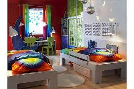 chambre d enfant ikea chambre de bebe ikea affordable dcoration chambre ikea gris