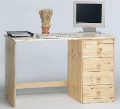 Schreibtisch 1m Breit Schreibtisch 120 Hochglanz Preisvergleich U2022 Die Besten Angebote